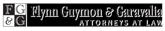 Flynn Guymon & Garavalia