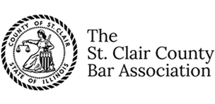 The St. Clair County Bar Association